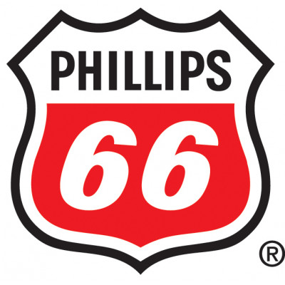 Phillips66® Eclipse W Gas Engine Oil, 30/40