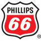 Phillips 66 Windsor EMD Oil