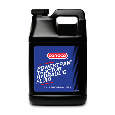 PowerTran Fluid