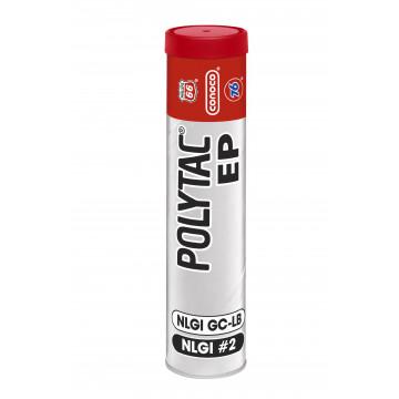 Polytac EP