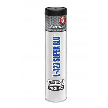 Kendall L-427 Super Blu