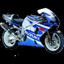 Для четырехтактных двигателей и мотоциклов
