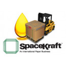 Контейнеры SpaceKraft®
