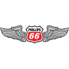 Phillips 66 Aviation