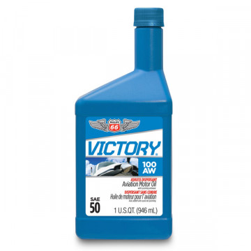 Phillips 66® Victory® 100AW